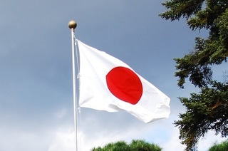国旗.jpg